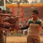 Box Office: Dangal 14th Day Collection, Crosses 313 Cr Total in 2 Weeks from India