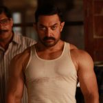 Box Office: Dangal 15th Day Collection, Trumps Lifetime Total of Bajrangi Bhaijaan
