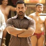 Box Office: Dangal 36th Day Collection, Earns 383.78 Cr Total in 5 Weeks from India