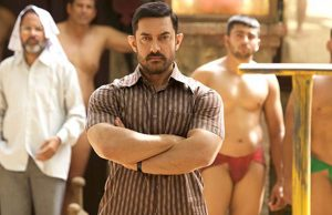 dangal 36th day collection, dangal 36 days total collection, dangal box office collection, dangal total collection, dangal 5 weeks total collection, dangal 6th friday collection, dangal 36 days total collection