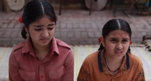 dangal 19th day collection, dangal nineteenth day collection, dangal 19 days total collection, dangal box office collection, dangal total collection, dangal day19 collection, dangal collection