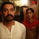 Box Office: Dangal 20th Day Collection, Crosses 357 Cr Total from Indian Screens