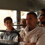 Box Office: Dangal 21st Day Collection, Earns Near 360 Cr Total in 3 Weeks
