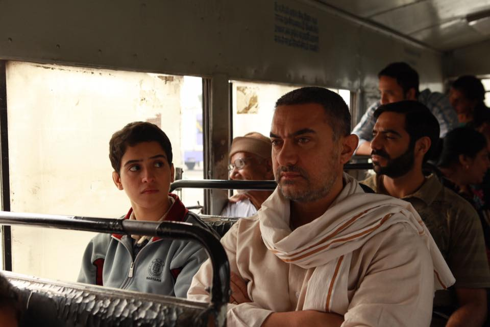 dangal 21st day collection, dangal 3rd week collection, dangal 3 weeks total collection, dangal box office collection, dangal total collection, dangal 21 days total collection, dangal third week total collection