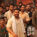 Box Office: Dangal 22nd Day Collection, Grosses 500 Cr Total from India in 22 Days