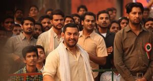 dangal 22nd day collection, dangal 4th friday collection, dangal 4th weekend collection, dangal box office collection, dangal total collection, dangal 22 days total collection, dangal gross total collection, dangal worldwide collection, dangal overseas collection