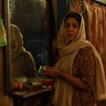 Box Office: Dangal 24th Day Collection, Grosses Over 700 Cr Total Worldwide till 4th Weekend