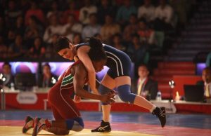 Dangal 25th Day Box Office Collection