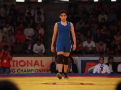 Dangal 27th Day Box Office Collection