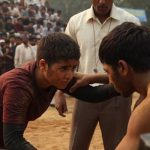 Box Office: Dangal 28th Day Collection, Garners 375 Cr Total in 4 Weeks from India