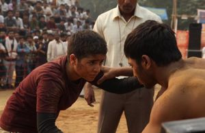 dangal 28th day collection, dangal day 28 collection, dangal 4th thursday collection, dangal box office collection, dangal total collection, dangal 28 days total collection, dangal 4 weeks total collection, dangal 4th week collection, dangal india collection, dangal domestic collection, dangal worldwide collection, dangal overseas collection
