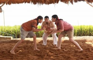 Dangal 29 Days Total Box Office Collection