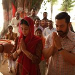 Box Office: Dangal 31st Day Collection, Crosses 380 Cr Total with 5th Weekend