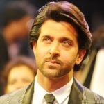 Hrithik Roshan's Highest Opening Movies, Top Openers of his Career on Domestic Box Office