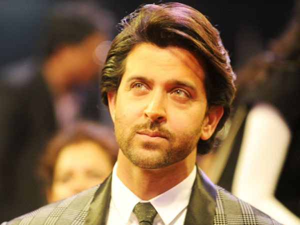 Top Opening Movies of Superstar Hrithik Roshan
