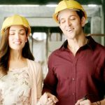 Box Office: Kaabil 2nd Day Collection, Witnesses Superb Growth on 26 January (R-Day)