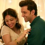 Box Office: Kaabil 3rd Day Collection, Hrithik Starrer Passes Friday on a Good Note