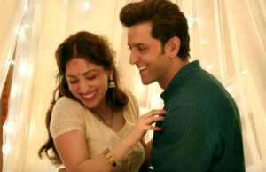 Kaabil 3 Days Total Box Office Collection