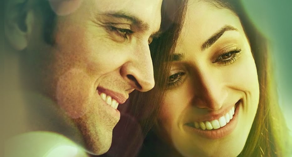 Kaabil 5 Days Total Box Office Collection