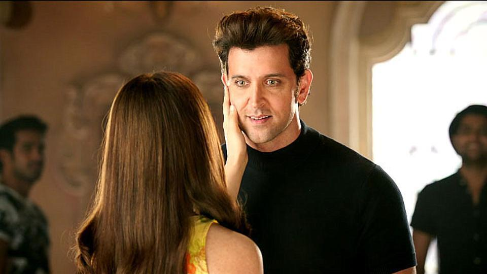 kaabil expected opening, kaabil 1st day expected collection, kaabil opening prediction, kaabil first day prediction, kaabil box office collection, kaabil total collection, kaabil box office prediction, kaabil total screens, kaabil total budget