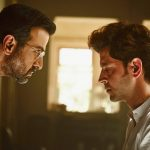 Live Tweets: Kaabil Review by Critics, Hrithik-Yami starrer Receives Huge Appreciation