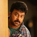 Box Office: Chiranjeevi's Khaidi No. 150 12th Day Collection, Crosses 64 Cr Total in AP/T