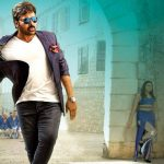 Box Office: Khaidi No. 150 10th Day Collection, Chiranjeevi starrer Remains Steady in AP/T