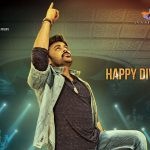 Box Office: Khaidi No. 150 3rd Day Collection, Chiranjeevi starrer Heading Decently Now