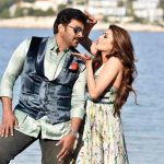 Box Office: Khaidi No. 150 5th Day Collection, Completes Weekend on an Excellent Note
