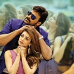 Box Office: Khaidi No. 150 6th Day Collection, Crosses 50 Cr Net Total in AP/T
