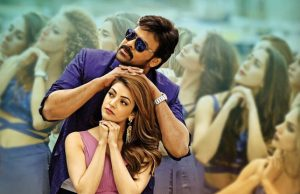 Khaidi No. 150 6th Day Box Office Collection