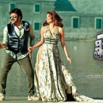 Box Office: Khaidi No. 150 7th Day Collection, Crosses 55 Cr Net Total in AP/T