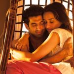 Box Office: OK Jaanu 3rd Day Collection, Earns Near 14 Cr Total in Opening Weekend from India