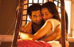 OK Jaanu 3rd Day Box Office Collection