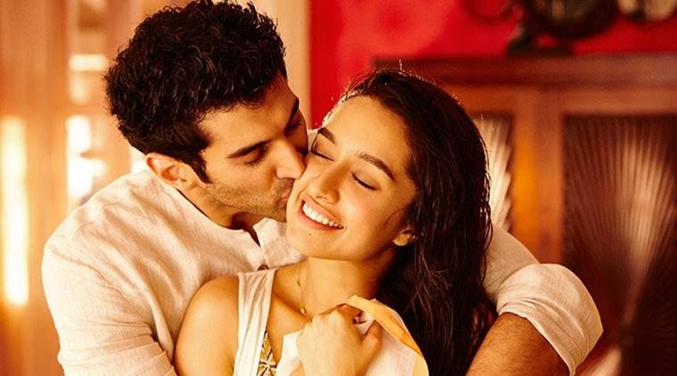 OK Jaanu 4th Day Box Office Collection