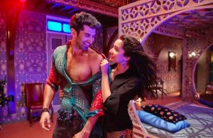 OK Jaanu 5th Day Box Office Collection