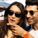 Box Office: OK Jaanu 6th Day Collection, Crosses 18 Cr Total in 6 Days from India