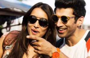 OK Jaanu 6th Day Box Office Collection