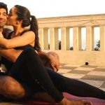 Box Office: OK Jaanu 7th Day Collection, Remains Below 20 Cr Total after 1st Week
