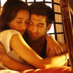 OK Jaanu Online Advance Booking Starts, Aditya-Shraddha starrer Releases on 13 January