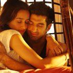 OK Jaanu Online Advance Booking Starts, Aditya-Shraddha starrer Releases on 13 January