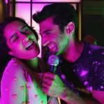 Box Office: 1st Day Collection, OK Jaanu Takes Decent Start while Haraamkhor Gets Dull