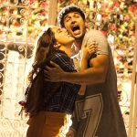 Box Office: OK Jaanu 2nd Day Collection, Gets Lower Response than Expectations