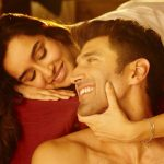 Box Office: OK Jaanu First Day Collection Prediction, Expected to take Decent Start