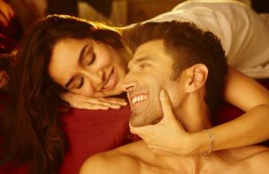 ok jaanu 1st day collection prediction, ok jaanu first day expected collection, ok jaanu box office prediction, ok jaanu box office collection, ok jaanu total collection, ok jaanu collection, ok jaanu prediction