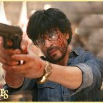 SRK's Raees Online Advance Booking Starts, Pre-Book your Tickets Now