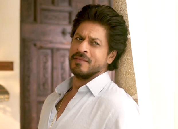 raees second day collection, raees 2nd day collection, raees day2 collection, raees thursday collection, raees box office collection, raees total collection, raees 2 days total collection, raees domestic collection, raees worldwide collection