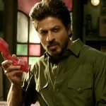 Box Office: Raees 3rd Day Collection, SRK starrer Remains Excellent on Friday