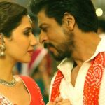 Box Office: Raees 5th Day Collection, Crosses 93 Cr Total in 5-Days Extended Weekend