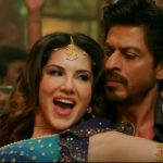 Box Office: Raees 6th Day Collection, SRK starrer Enters in 100 Cr Club Domestically